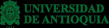 logo_UDEAMED