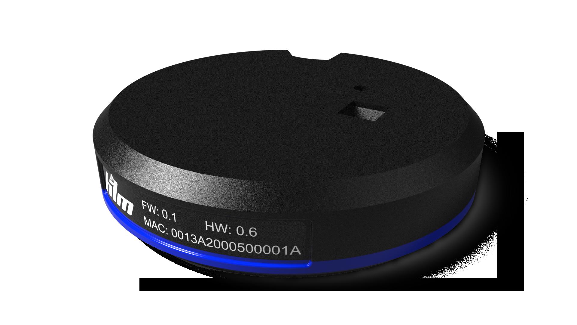 sensor_de_temperatura hi tech micro