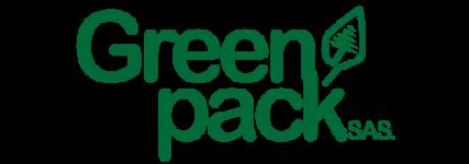 GreenPack
